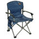 Складное кресло Camping World Dreamer Chair Blue PM-004